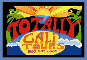 totally-cali-logo