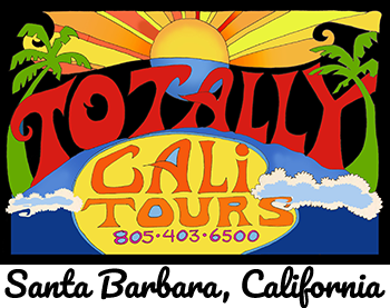 Totally Cali Tours