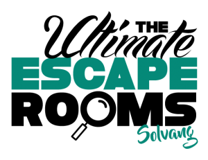 Ultimate Escape Solvang Logo-01
